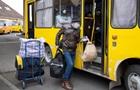 Кабмін готує робочі місця після карантину: укладання тротуарів, прибирання