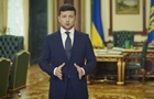 Зеленский предупредил о  коронавирусных  мошенниках