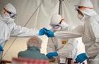 Ученые рассказали, сколько жизней спасет карантин