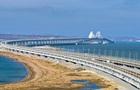 Крымский мост перекроют из-за COVID-19