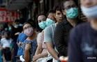 Розвідка виявила заниження Китаєм статистики щодо коронавірусу - Bloomberg