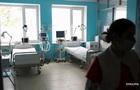 В Киеве зафиксировали первую смерть от коронавируса