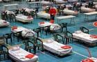 В Испании число жертв COVID-19 превысило 10 тысяч