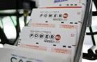 Безкоштовний лотерейний квиток приніс американцеві мільйони