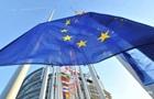 Єврокомісія запропонувала скерувати 100 млрд євро для підтримки бізнесу
