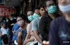 Китай спростовує новий спалах коронавірусу