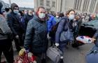 Майже 40% українців вважають, що карантин ввели пізно