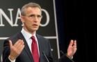 В НАТО призвали прекратить огонь на Донбассе для борьбы с COVID-19