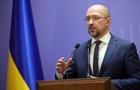 Кабинет министров утвердил программу деятельности