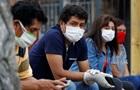Коронавірус у Перу: чоловіки і жінки повинні виходити з дому в різні дні