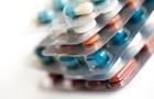 В Україну з Індії поставлятимуть три препарати від COVID-19 - нардеп