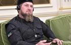 У Чечні запровадили комендантську годину через коронавірус