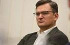 Украина в ООН заблокировала попытку РФ отменить санкции − Кулеба