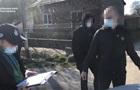 Пограничника задержали на взятке за содействие вывозу масок