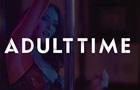 Сайт для взрослых запускает собственное порно-шоу