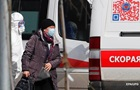 В России от COVID-19 умерли 34 человека