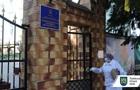 Во Львове у двух врачей выявили коронавирус
