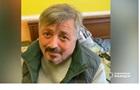 Поліція затримала  злодія в законі  з РФ