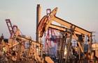 Нефть подорожала на 15% в ожидании встречи ОПЕК+