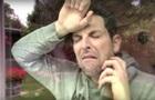 Музыкант записал  карантинный  кавер на хит Адель