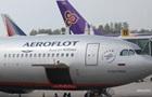 Россия остановила авиарейсы для вывоза своих граждан из-за пандемии