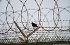 У Франції через коронавірус звільнили понад 6000 ув язнених