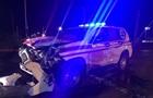 У Житомирській області  швидка  потрапила у смертельну ДТП