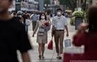 Сінгапур запроваджує обмежувальні заходи через коронавірус