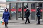 У Росії кількість жертв пандемії зросла до 43 осіб