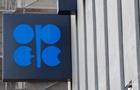Саміт ОПЕК+ буде перенесено - Reuters