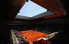 Турнір в Мадриді планують провести у вересні