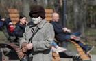 В Киеве усилят карантинные меры