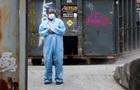В Нью-Йорке из-за нехватки халатов врачам придется носить мусорные мешки