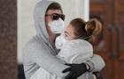 Итоги 04.04: Опасность для молодежи и 32 смерти