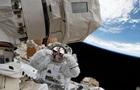 NASA розповіло про життя майбутніх астронавтів на Місяці