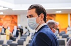 Австрія відстежуватиме дані смартфонів для боротьби з коронавірусом