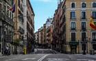 Коронавирус в Испании: Темпы смертности снижаются