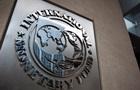 МВФ готов потратить триллион на борьбу с кризисом