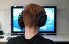 Всеукраїнська школа онлайн: уроки для 10 класу