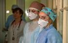 В Тернопольской области коронавирусом заразились 44 медика