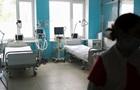 МОЗ уточнил, кого будут лечить от COVID бесплатно