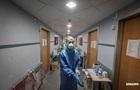 В Ивано-Франковской области выявили коронавирус у умершей женщины