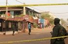 У Малі бойовики напали на військовий табір і вбили понад 20 солдатів