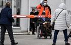 Чехия и Дания ослабили карантинные меры