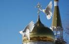 Благовещение Пресвятой Богородицы: традиции и поздравления