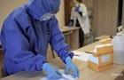 Минздрав выяснит, почему на Николаевщине нет коронавируса
