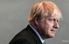 В Британии рассказали о состоянии заболевшего COVID-19 Джонсона