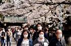 Японія виплатить громадянам майже по $3 тисячі