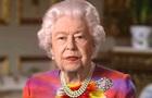 Єлизавета II стала героїнею нового мема