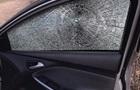 Военные рассказали об обстреле авто с журналистами